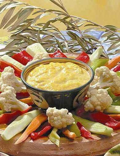 mayonaise